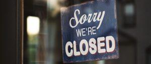 Quel avenir pour les commerces de proximité ?