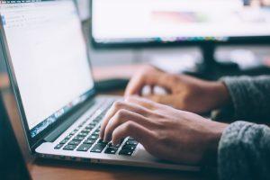 Site vitrine ou site e-commerce : Comment choisir ?
