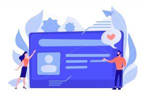 Marketplace ou Site Web, que choisir pour son commerce physique ?