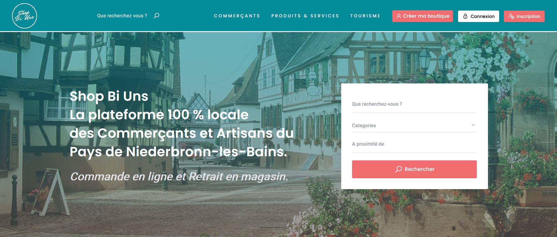 Marketplaces-communauté-de-Niederbronn-les-Bains