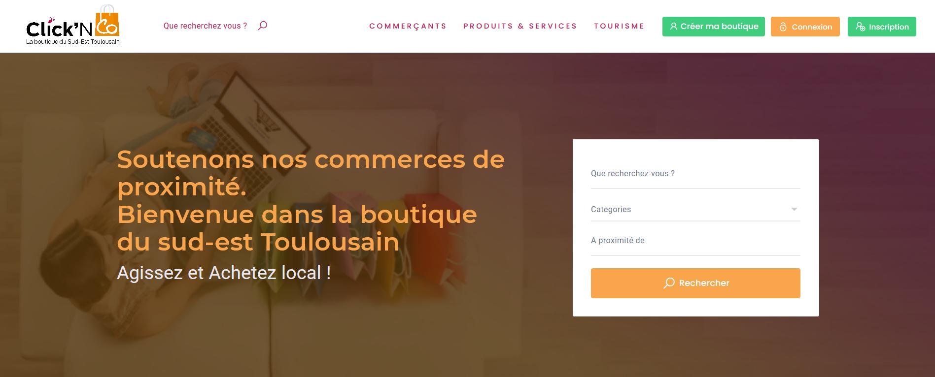 Marketplaces-communauté-de-Toulouse