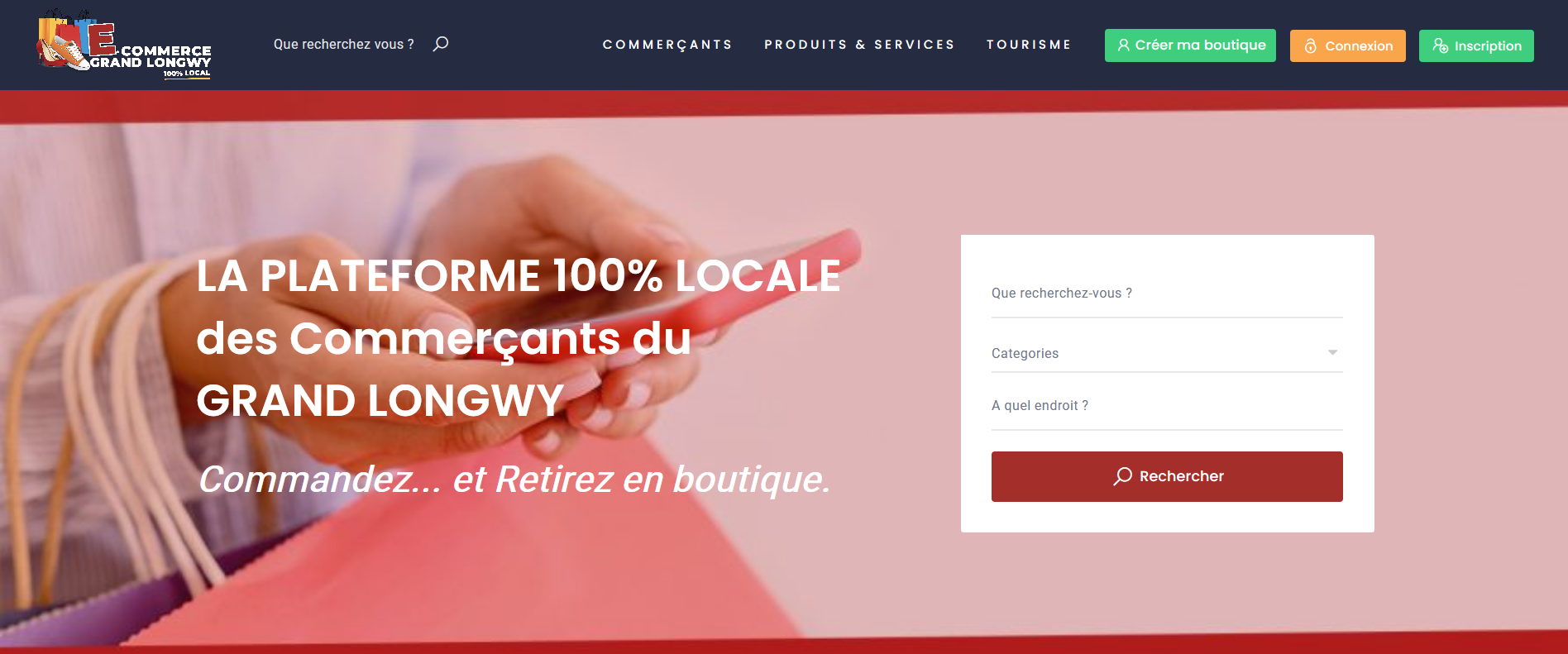 Marketplaces-communauté-grand-longwy