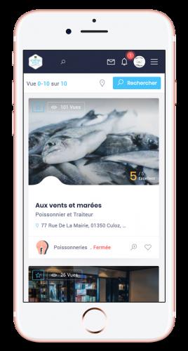 app-mbev